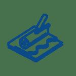 Наливные полимерные покрытия
